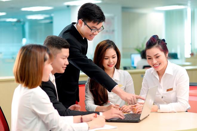 Ngành quản lý giáo dục thi khối nào?|| Tư vấn tuyển sinh
