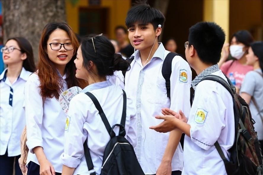 Thông tin các trường đào tạo ngành Xét nghiệm y học